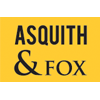 Asquith & Fox