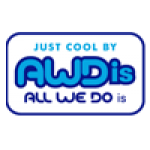 Just Cool by AWD