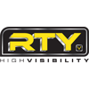 RTY Hi-Viz