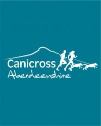 Canicross Aberdeenshire