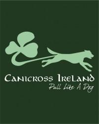 Canicross Ireland