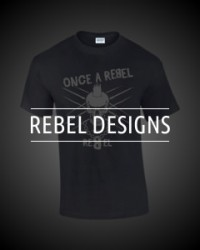 Rebel Designs