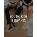 Youth & Kids