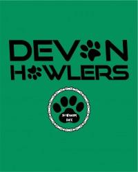 Devon Howlers
