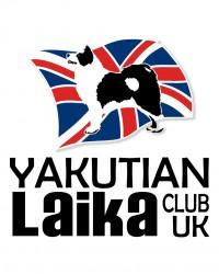Yakutian Laika Club UK
