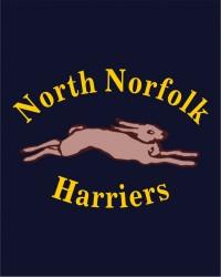 North Norfolk Harriers