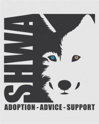 SHWA (UK)