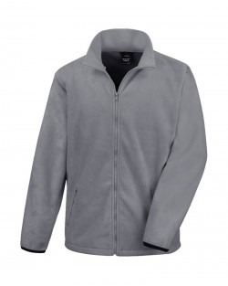 Fashion Fit Fleece