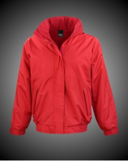 Result Ladies Waterproof Jacket