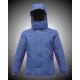 CI Youth Waterproof Jacket