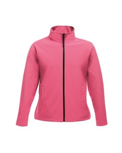Regatta Ladies Ablaze Softshell