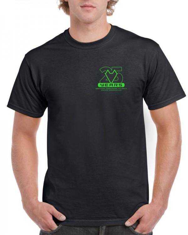BSHRA T-shirt