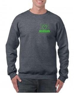 BSHRA 25 Sweatshirt