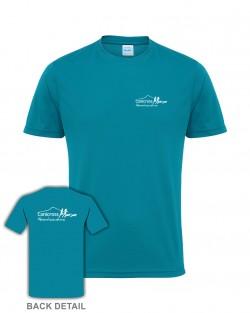 CA Cool T-Shirt