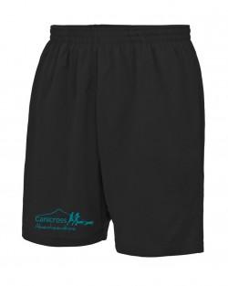 CA Cool Shorts
