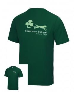 CI Cool T-shirt