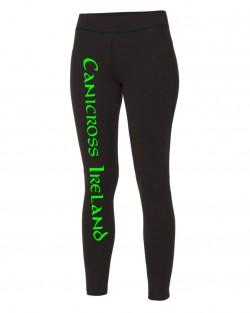 CI Ladies Leggings