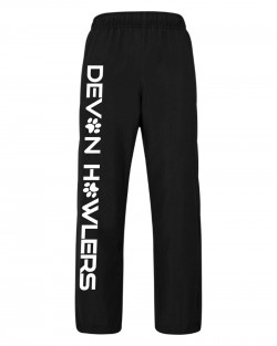 DH Cool Track Pant