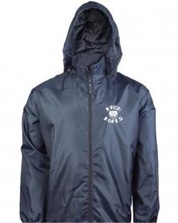 HHDR Windbreak Jacket