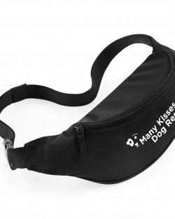 Many Kisses Belt Bag