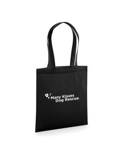 Many Kisses Bag for Life