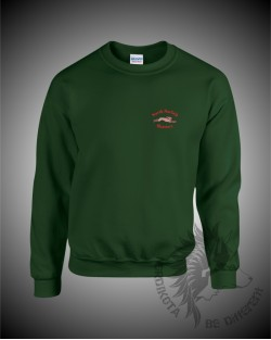 NNH Classic Sweatshirt