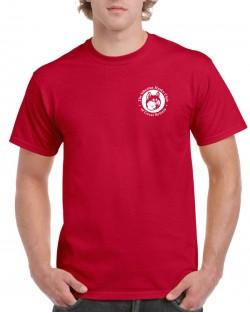 SHCGB Cotton T-shirt