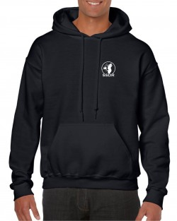 2021 Saints Camp Unisex Hoody V2