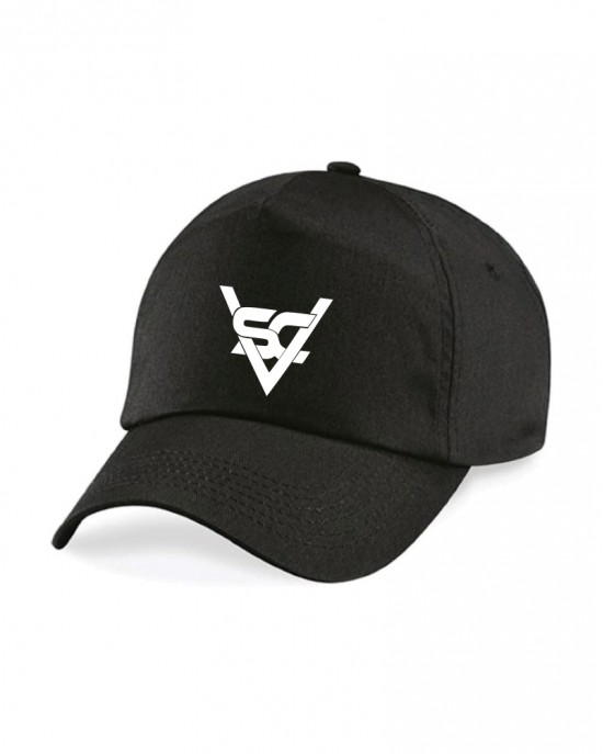 SVC Embroidered Cap
