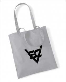 SVC Long Handled Tote