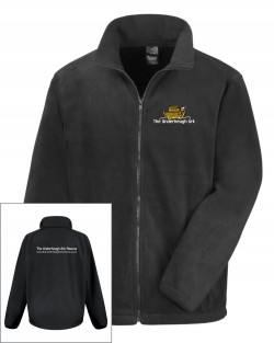 UAR Fleece