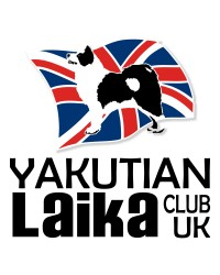 Yakutian Laika Club UK