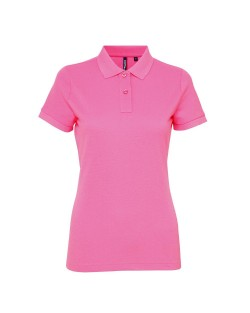 Ladies Polycotton Blend