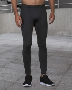 Cool Athletic Pants