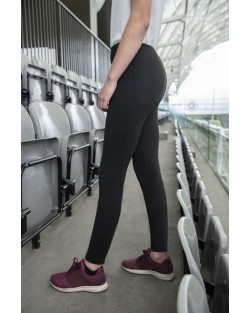 Ladies Cool Athletic Pants