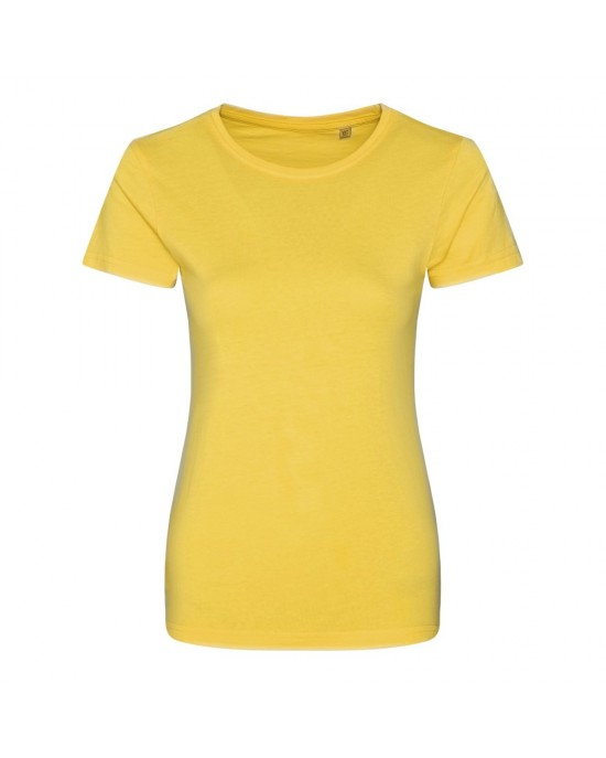 Ladies Cascade T-shirt