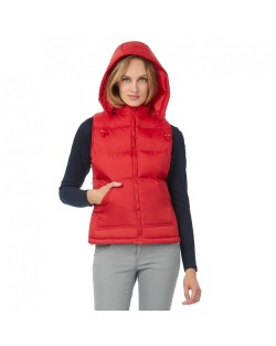 Bodywarmer - Women