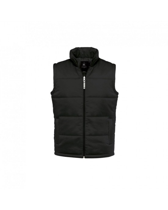Bodywarmer - Men