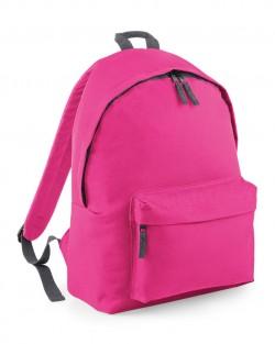 Original Fashion Backpack