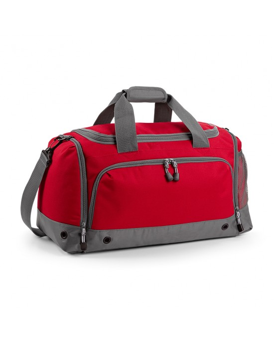 Sports Holdall - AQOUK