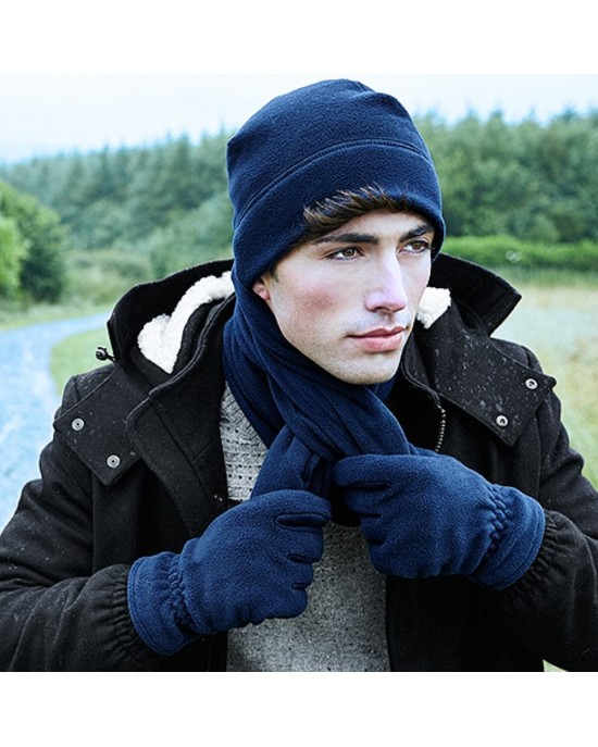 Thermal Scarf
