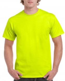 Hi-Viz T-shirt WW
