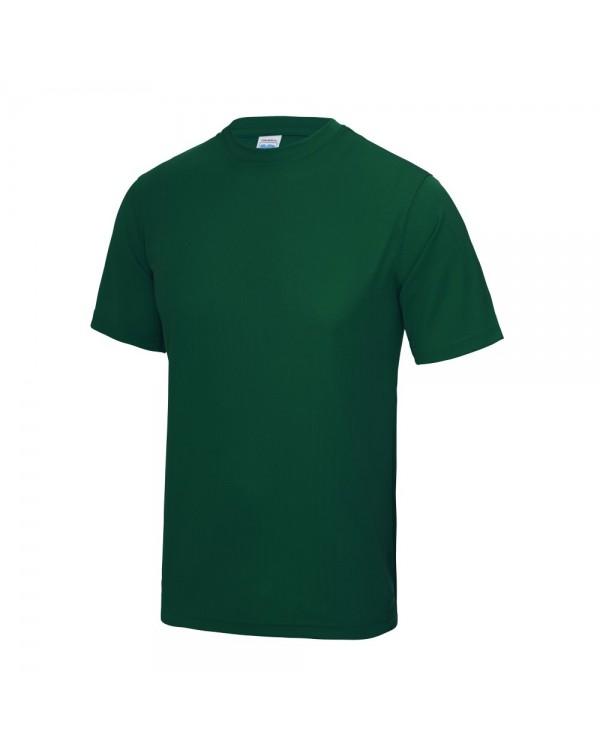 Cool Agility T-Shirt