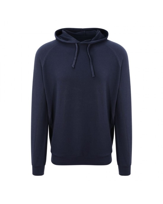 Cool fitness hoody
