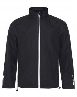CI Cool Running Jacket