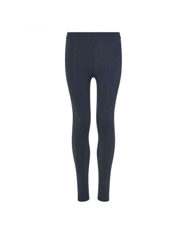 Ladies Cool Athletic Pants