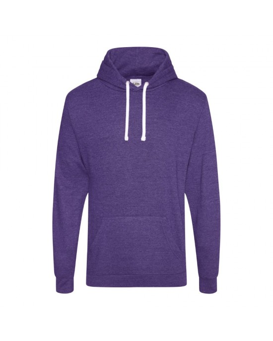 Heather Hoody