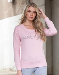 Women's Fashion Sweatshirt
