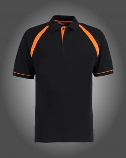 Oak Hill Polo Shirt
