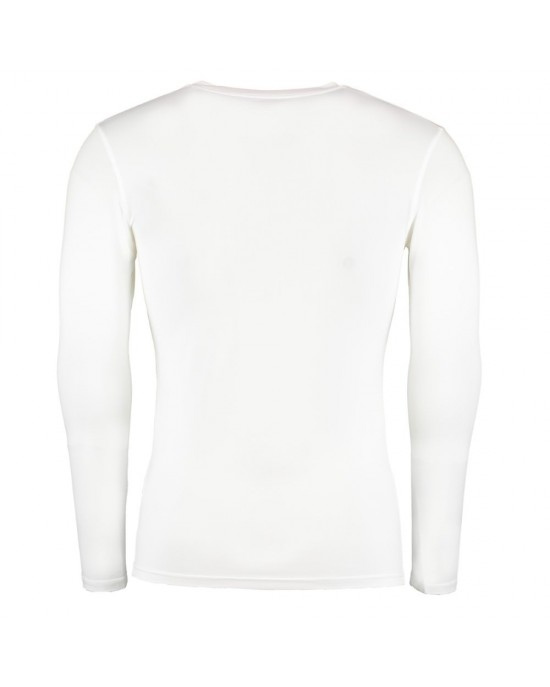 Base Layer Long